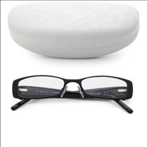 Emilio Pucci Optical Glasses NWT